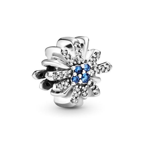 Pandora Jewelry - Pandora Dazzling Fireworks Charm